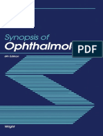 Synopsis of Ophthalmology - Kanski, Jack J.pdf