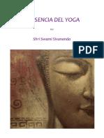 LA ESENCIA DEL YOGA SwamiSivananda.pdf