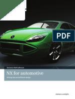 Siemens-PLM-NX-for-Automotive-br_tcm1023-233712.pdf