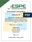 INFORME-6-DE-SOLDADURA_2