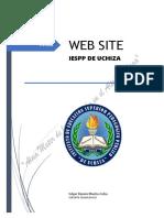 Proyecto Web Site