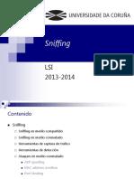 sniffing.pdf
