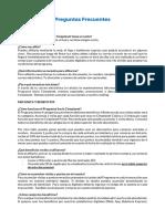 MasInfo (1).pdf