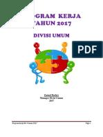 PROGRAM_KERJA_TAHUN_2017_DIVISI_UMUM.docx