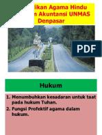 AKUNTANSI UNMAS DENPASAR 3.pptx