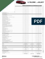 ficha-tecnica-cerato-hatchback.pdf