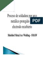 Procesos de Soldadura (2)