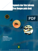 345040651-Pedoman-Diagnosis-Dan-Tatalaksana-Infeksi-Virus-Dengue-Pada-Anak.pdf