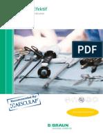 Brosur pencucian instrument - indonesia.pdf