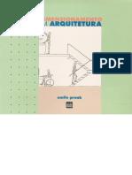 DIMENSIONAMENTO EM ARQUITETURA - EMILE PRONK.pdf