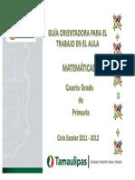 GUÍA_DE_MATEMÁTICAS_4o.pdf