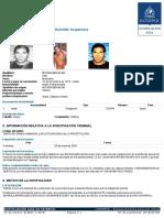Orden de captura para 5 extranjeros que habrían participado en abusos a menores en Cartagena
