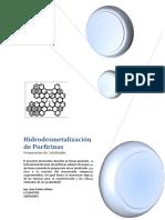 Escrito HDM Porfirinas 2