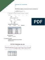 Diseño PCH