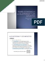 Práctica Dirigida 05.pdf