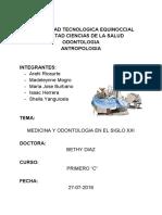INFORME ANTRO.pdf