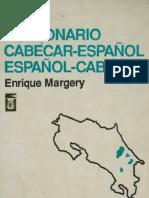 Dicc. Cabecar-espanol_espanol-cabecar_pi-Ixx.pdf