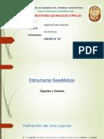 Estructuras Geodesicas-cupulas (1)