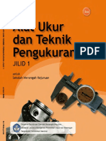 smk10 AlatUkurDanTeknikPengukuran.pdf