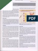 bab 396 Malaria Berat.pdf