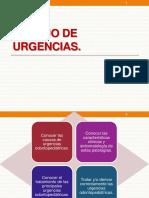289661887 Urgencias Pediatricas Odontologicas
