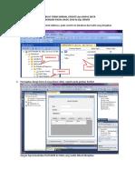 MATERI - MEMBUAT FORM SIMPAN, UPDATE dan HAPUS DATA VB2010 & SQLServer 2008.docx