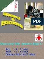 bhd-180427001953.pdf