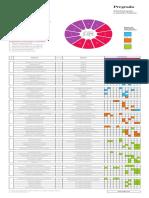 administracion-y-gestion-publica.pdf