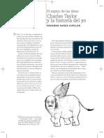 taylor la historia del yo.pdf