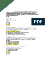 EDUCASIMU2.docx