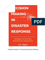 Decision Making in Disaster Response_updated.pdf