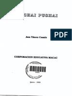 Yachai Pasai (154).pdf