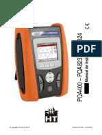 manual analizador.pdf