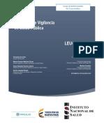 PRO Leucemias.pdf