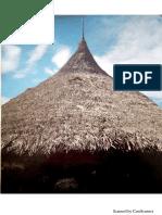 Arquitectura Idigena Gasparini