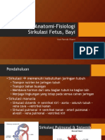 3-2-1-2-perubahan_anatomi-fisiologi_sirkulasi_fetus__bayi.pptx