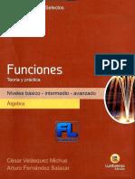 FUNCIONES LUMBRERAS.pdf