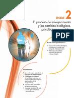 envejecimiento y cambios biopsicosociales.pdf