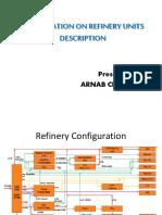 Refinerybasics 150228120237 Conversion Gate02