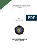 laporan lengkap.pdf