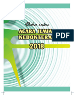 Buku Saku Acara Ilmiah 2018 HARMONY.pdf