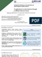 Cioce_et_al_2018_SIRGAS_UN_Workshop_GNSS_Argentina.pdf