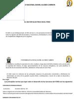 hidraulica _fluidos.docx
