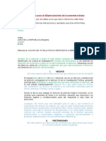 79_MIN003_TutelaDerechoPetición.doc