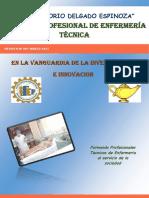 REVISTADEENFERMERIA_3.pdf