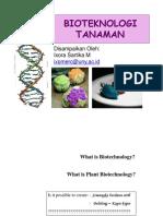 BITEKNOLOGI TANAMAN.pdf