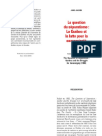JANE JACOBS La_question_du_separatisme.pdf