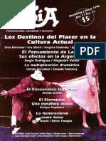 los_destinos_del_placer_en_la_cultura_actual.pdf
