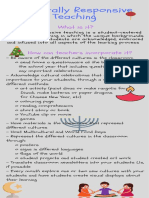 module 2 - article  poster