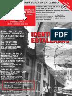 identidades_estalladas.pdf